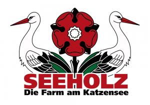 Seeholz-Farm-Logo