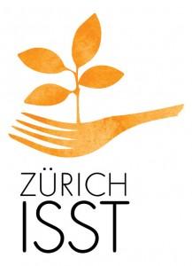 Zuerich_ISST