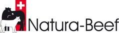 Natura-Beef_Logo_farbig_2eee6b4fd7